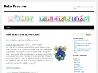 Babyfreebies.co.uk