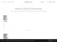 Babyhair.co.uk