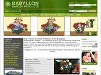 babyllon.co.uk