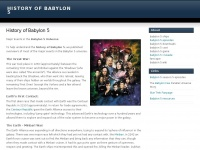 babylon5.org.uk