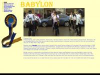 Babylon.org.uk
