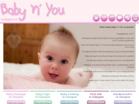 Babynyou.co.uk