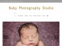 babyphotographystudio.co.uk