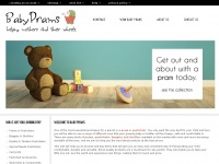 babyprams.co.uk