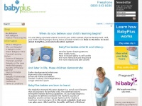 babyplus-education.co.uk