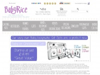 babyrice.co.uk