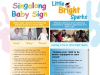 babysign.org.uk
