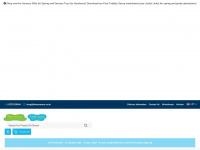 babysensoryshop.co.uk