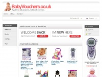 babyvouchers.co.uk