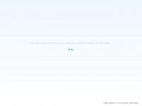 babywonderland.co.uk