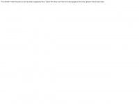 bacarel.co.uk