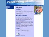 sharville.org.uk