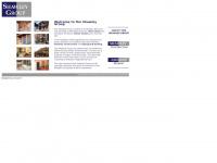 Shawleygroup.co.uk