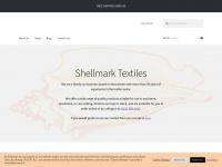 shellmark.co.uk