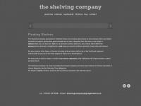 shelvingcompany.co.uk