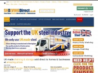 shelvingdirect.co.uk