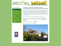 sheltgill.co.uk