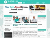 shifauk.co.uk