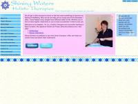 shiningwaters.co.uk