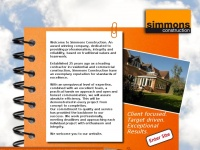 simmons-construction.co.uk