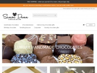 simondunnchocolates.co.uk