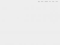 Simonfootearchitects.co.uk