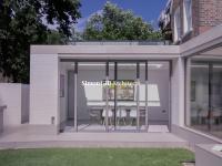 Simongillarchitects.co.uk
