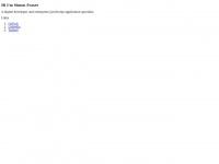 Simonf.co.uk
