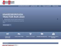Simongraeme.co.uk