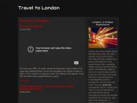 simplylondon.org.uk