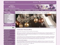 simplypearls.co.uk