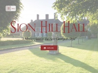 sionhillhall.co.uk