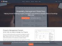 sirvoy.co.uk