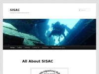 sisac.co.uk
