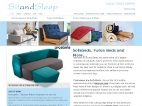 sitandsleep.co.uk