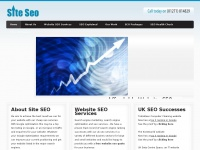 site-seo.co.uk