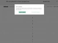 skibound.co.uk