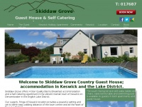 skiddawgrove.co.uk