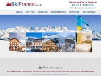 skifrance.co.uk