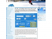 skiingusa.co.uk