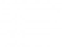 back2nature-gardening.co.uk