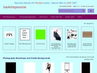 backdropsource.co.uk