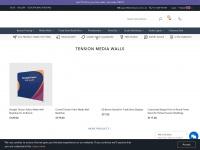 backdropsource.co.uk