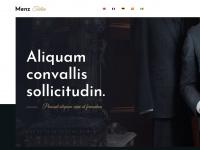bad-ads.co.uk