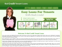 badcredittenantloans.org.uk
