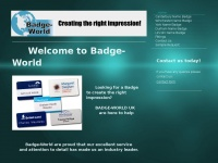 badge-world.co.uk