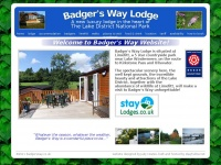 Badgersway.co.uk