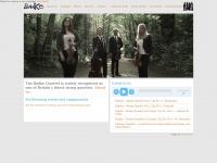 badkequartet.co.uk