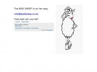 Badsheep.co.uk