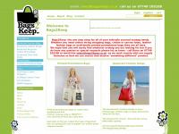 bags2keep.co.uk
